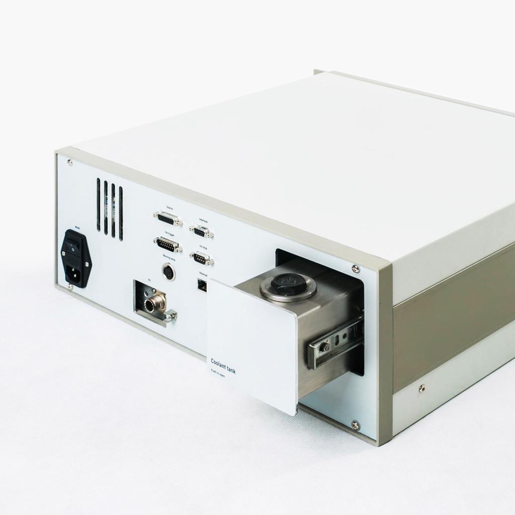 xcu-square-15-1024